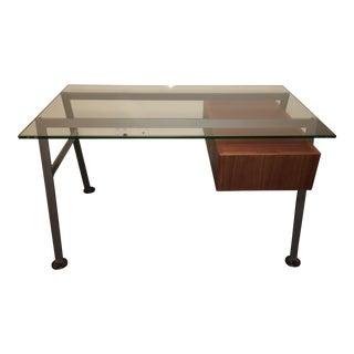 Vintage Amp Used Desks Vintage Wooden Desks Chairish