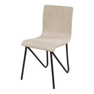 Sarreid Ltd Sybaris Dining Chairs- A Pair