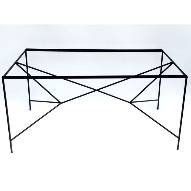 Image of Paul McCobb for Arbuck Style Dining Table