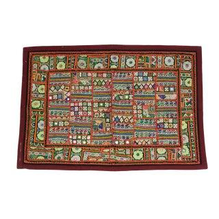 Alin Jaislmer Tapestry
