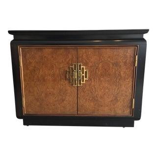 Century Furniture Chin Hua Chest