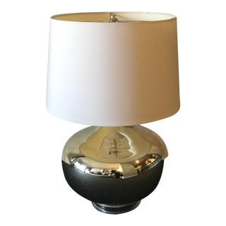 Crate and Barrel - Liza Table Lamp