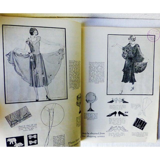 Photoplay Magazine, Norman Shearer, 1925 - Image 8 of 11