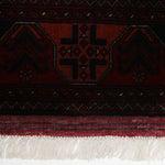 Image of Bilcik Carpet - 3′3″ × 4′9″