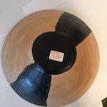 Image of Handmade African Ceramic Bowl