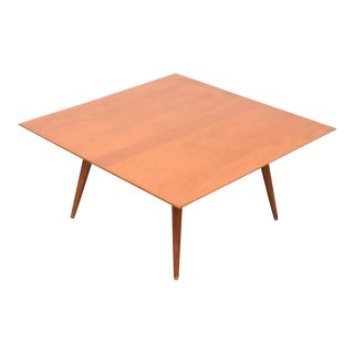 Paul McCobb Planner Series Coffee Table, 1960s USA