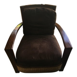 Palacek South Island Lounge Chair