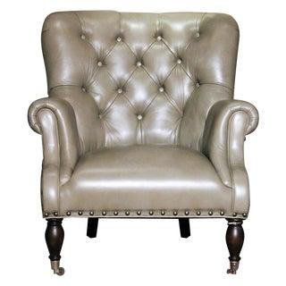 Vanguard Logan Chair
