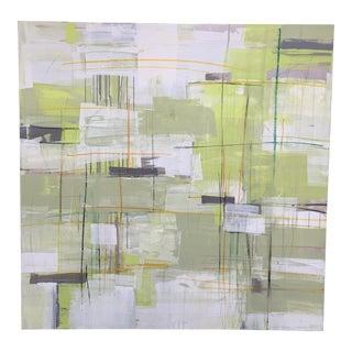 """Madras"" by Isabel Wyatt"