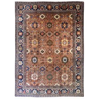 Persian Mahal Carpet