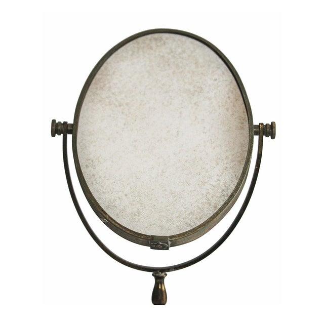 Image of Vintage Mirror