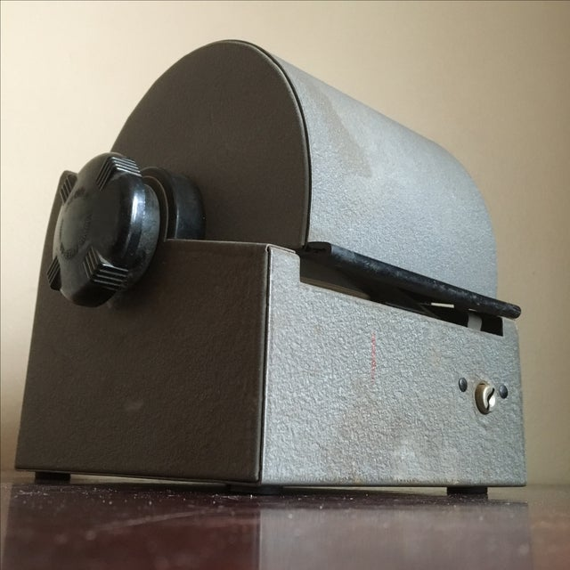 Vintage Rolodex Model 2254D - Image 2 of 9