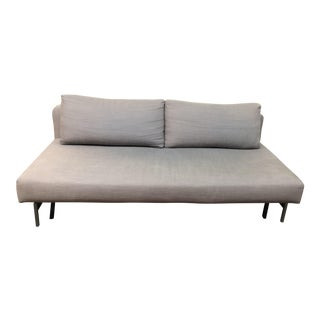 Room & Board Convertible Sofa