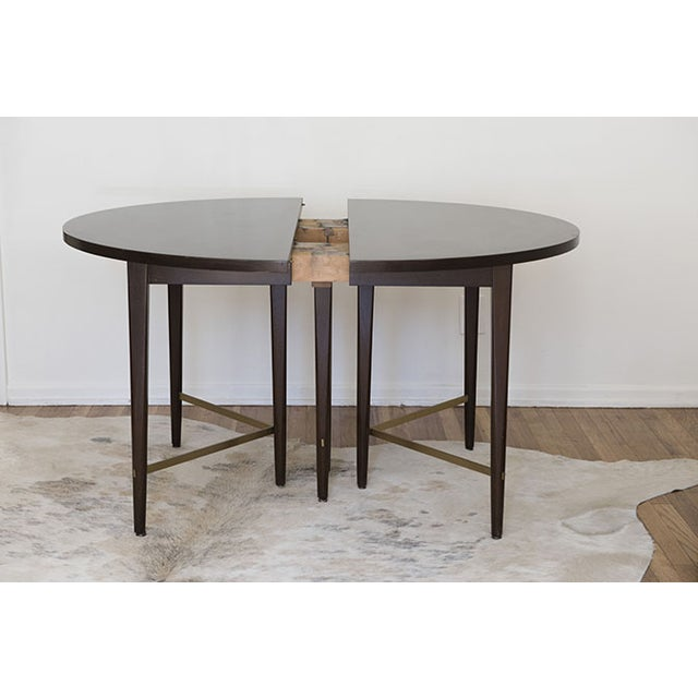 Image of Dining Table by Paul McCobb for Calvin