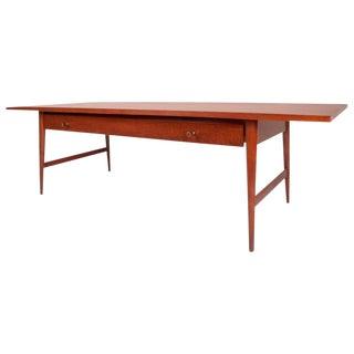 Paul McCobb Mid-Century Coffee Table