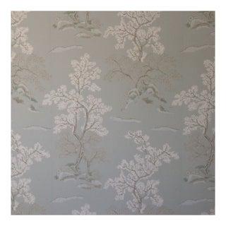 GP & J Baker Chinoiserie Wallpaper - 4 Rolls