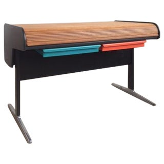 George Nelson Action Office Series Desk