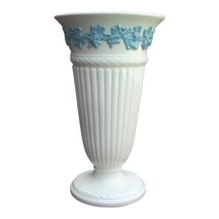 Vintage Wedgwood Vase