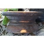 Image of Vintage Wood Baluster