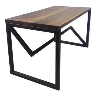 Box Kite Coffee Table