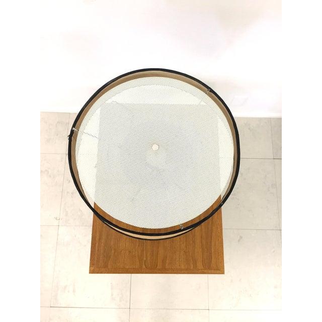 Gerald Thurston Lightolier Desk Lamp - Image 5 of 8