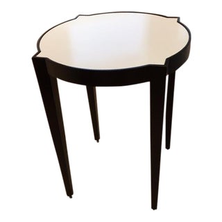 Bernhardt Haven Side Table