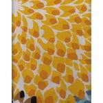Image of Missoni Dahlia Outdoor Fabric - 6.375 Yards
