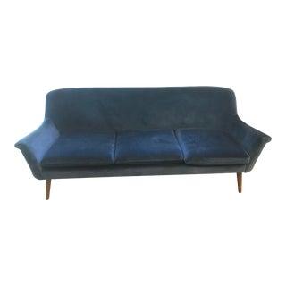 Room and Baord Murphy Sofa