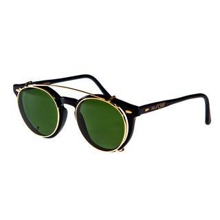 Carrera Sunjet Sunglasses 5256