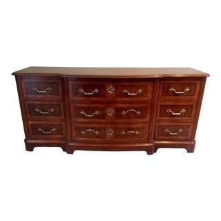 Henredon Grand Provenance Dresser