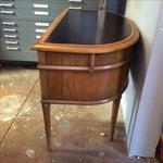 Image of Drexel Esperanta Writing Desk