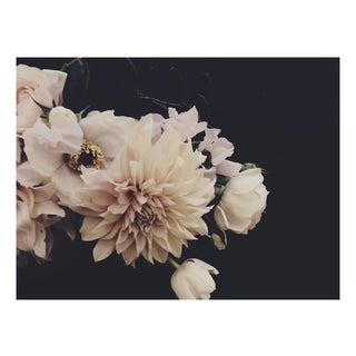 "Ashley Woodson Bailey ""Cait"" Photograph"