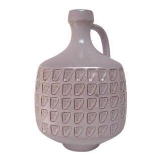 Waechtersbach Ceramic Vase