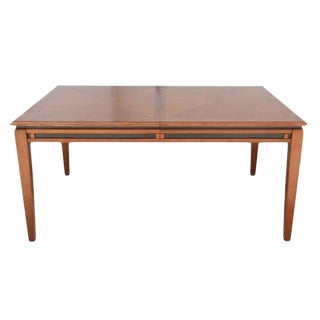 Chin Hua Style Dining Table