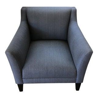 Crate & Barrel Margot Chair