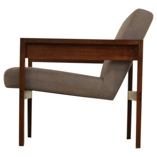 Lounge chair by Hein Stolle The Netherlands