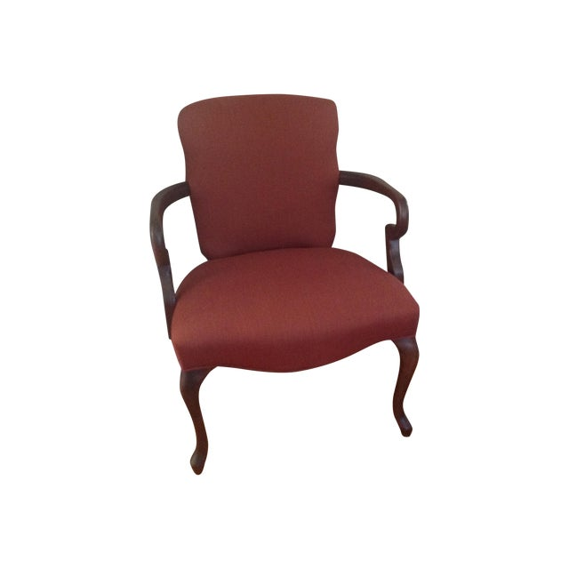 Hoffman Koos 2002 Side Chair - Image 1 of 5
