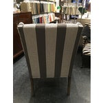 Image of Cr Laine Soho Accent Chairs - Pair