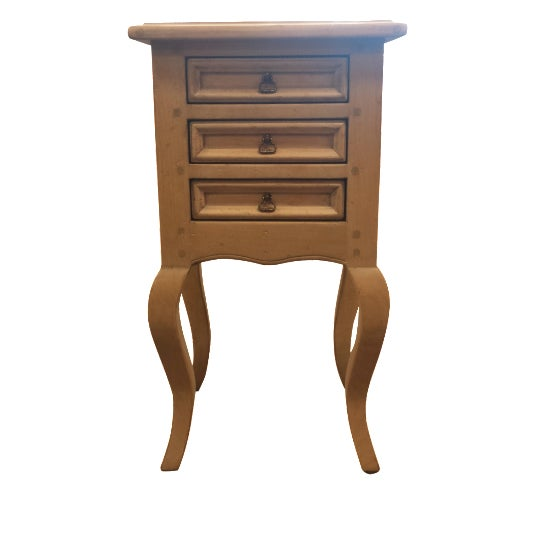 Guy Chaddock Lamp Table - Image 1 of 6