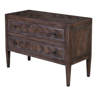 Sarried Ltd Bryant Chest