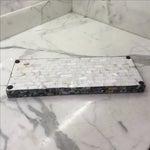 Image of Abalone Mosaic Tray