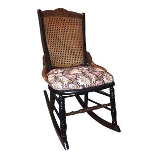 Vintage Amp Used Furniture Chairish