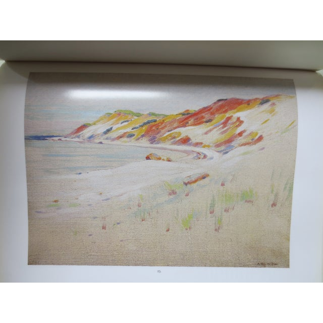 Image of Arthur Wesley Dow: His Art & Influence