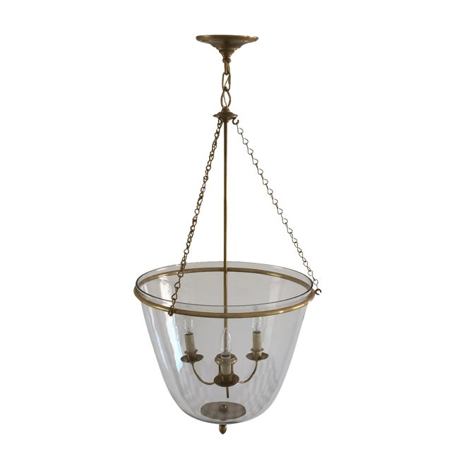 Image of Aerin Pondview Ceiling Light