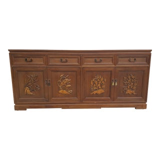 Sideboard Console Cabinet