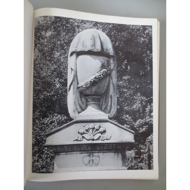 Ghosts Along the Mississippi Illustrated Book - Image 6 of 8