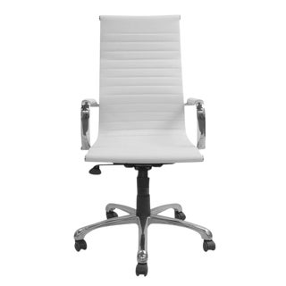 OFC Modin Vintage II High-Back Conference Chair