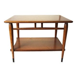 Used & Vintage Lane Furniture Furniture for Sale at Chairish