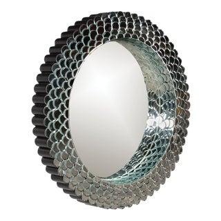 Ariel Wall Mirror