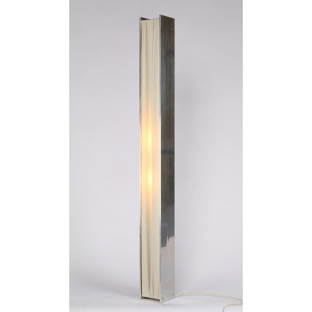 GHOST LAMP BY PAUL MAYEN FOR HABITAT - Image 3 of 7